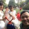 Anh Hùng - Thanh Xuân
